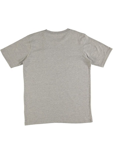 Tişört-Quiksilver